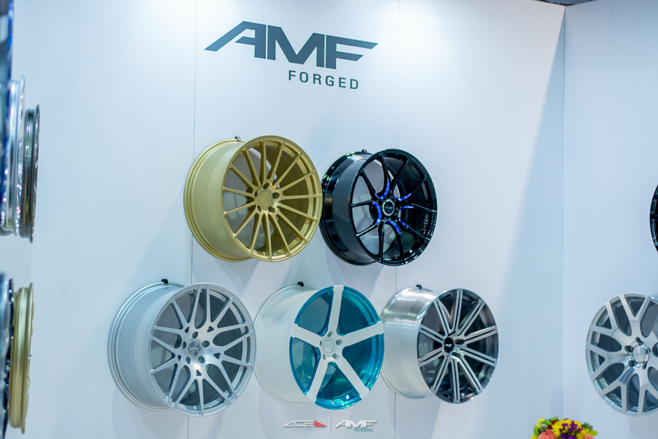 ACE_Alloy_Bavar_Racing_AMF_Forged_SEMA_2017