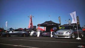 ACE_Alloy_Wheels_Nitto_Auto_Enthusiast_day_2017_Event_Photos