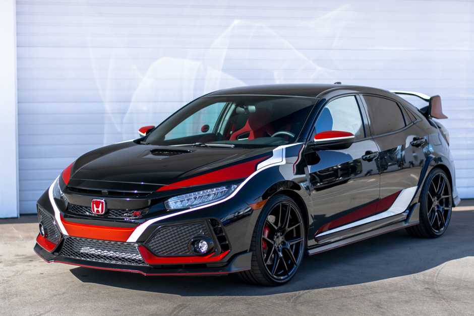 2018_Honda_Civic_Type_R_FK8_Galpin_Auto_Sports_ACE_Alloy_Flowform_AFF02