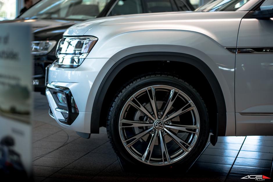AceAlloyWheel.com-Stagger, BMW Rims,custom wheels,chrome wheels,alloy wheels,car wheels,Luxury ...