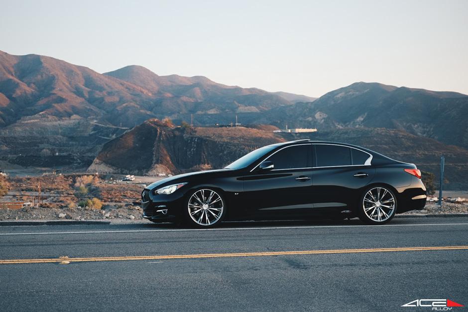AceAlloyWheel.com-Stagger, BMW Rims,custom wheels,chrome ...