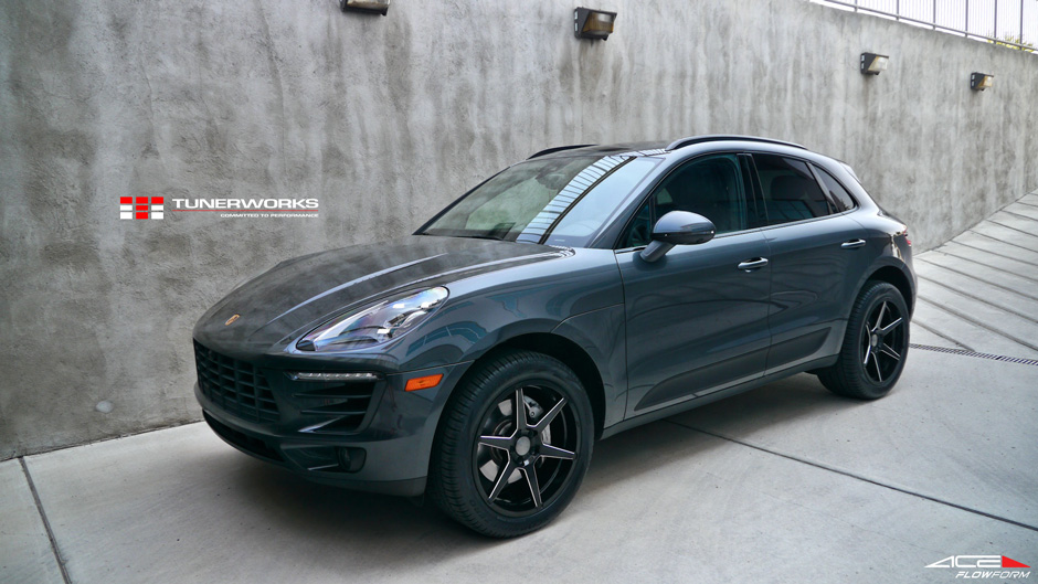 ACE_Alloy_Flowform_AFF06_Gloss_Black_Milled_Porsche_Macan_S