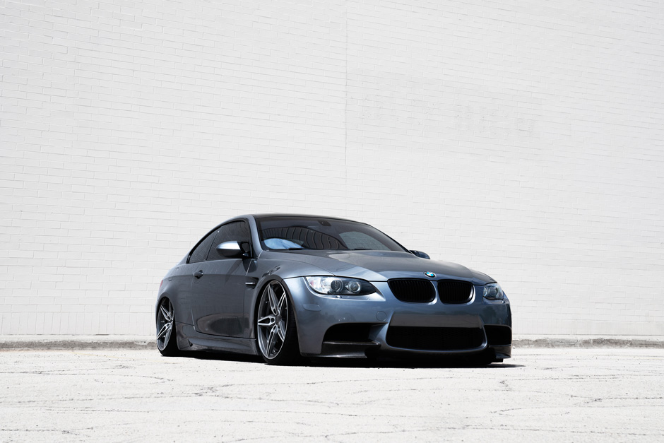 Ace-Alloy-Flowform-AFF01-Mica-Gray-Machined-Face-Bmw-M3