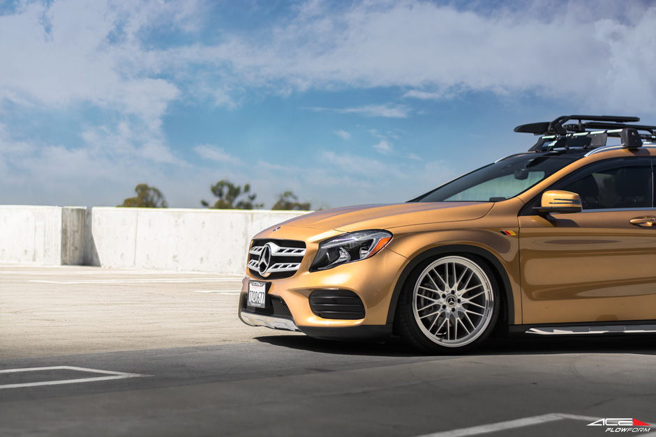 Ace-Alloy-Flowform-Aff04-V004-Mercedes-GLA-Bagged