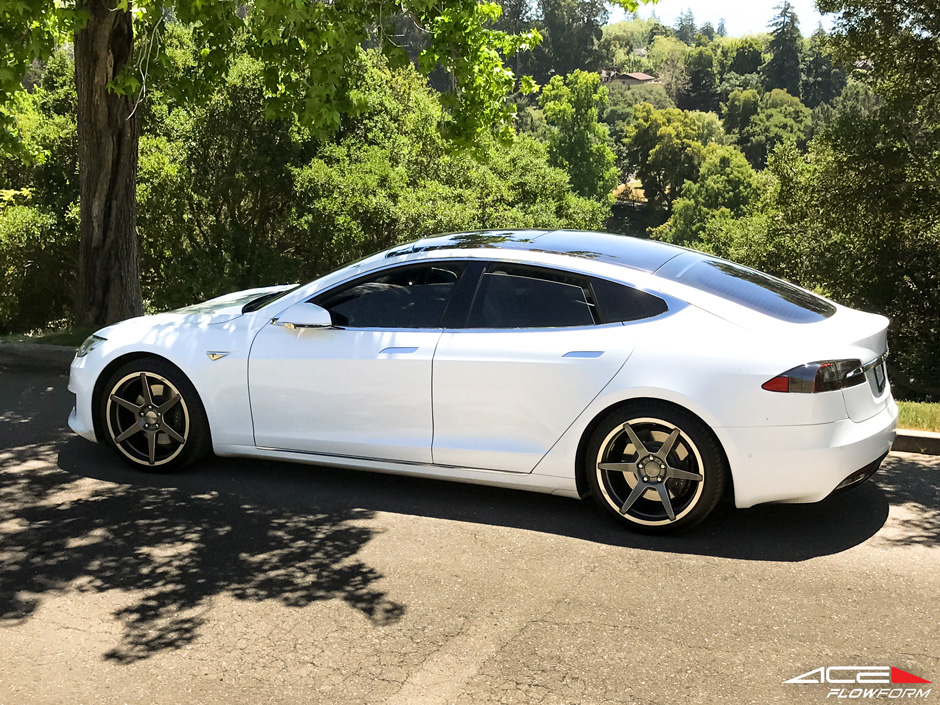 Ace_Alloy_Flowform_Aff06_V006_Tesla_Model_S_Titanium_Machined_Lip_Aftermarket_Wheels
