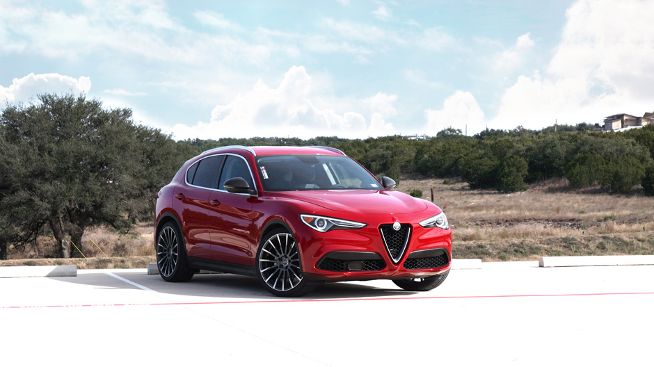 Alfa_Romeo_Stelvio_Ace_Alloy_Devotion_D718_Mica_Machined