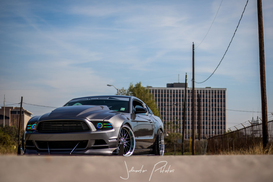 Ford_Mustang_ACE_Flowform_AFF04
