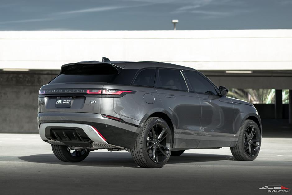 Acealloywheel Com Stagger Bmw Rims Custom Wheels Chrome Wheels Alloy Wheels Car Wheels Luxury