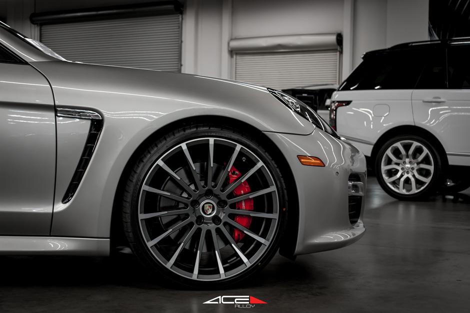 AceAlloyWheel com-Stagger, BMW Rims,custom wheels,chrome