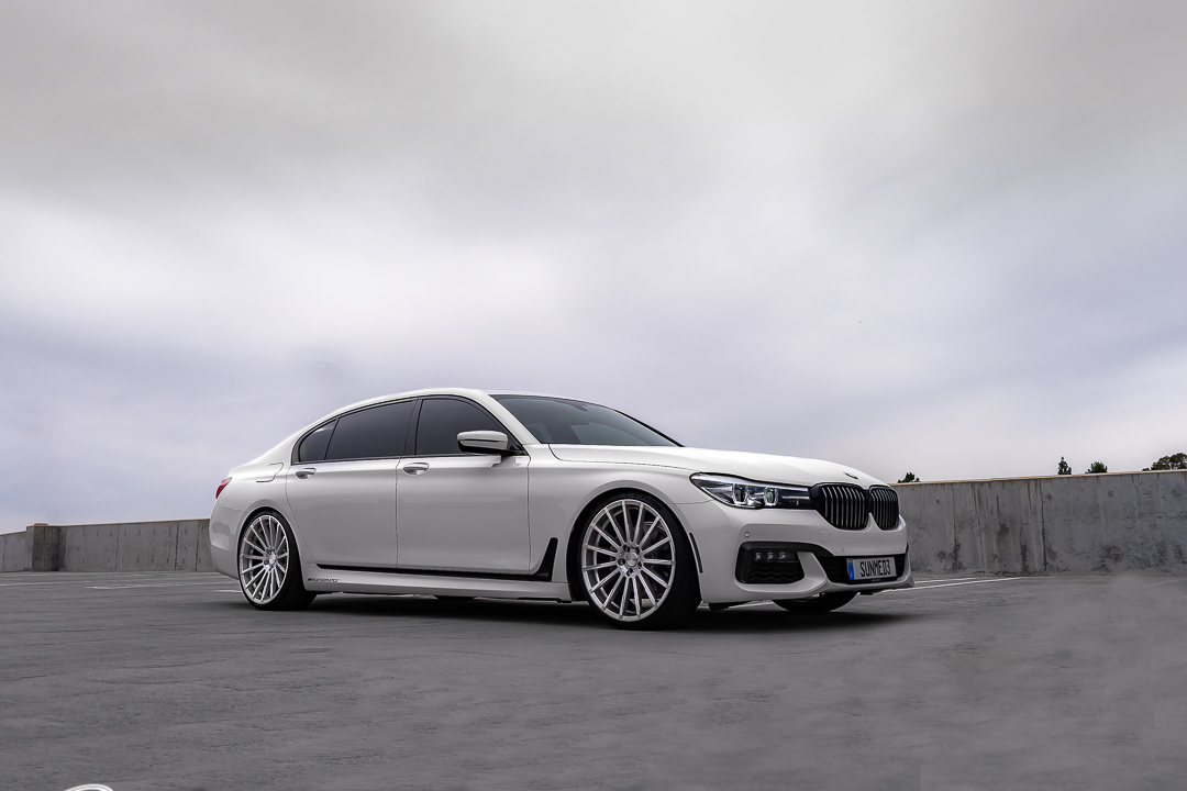 BMW7SeriesDevotion 22""