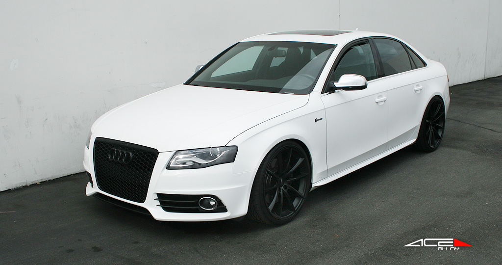 anyone know who sells the 2013 rs4 wheels
