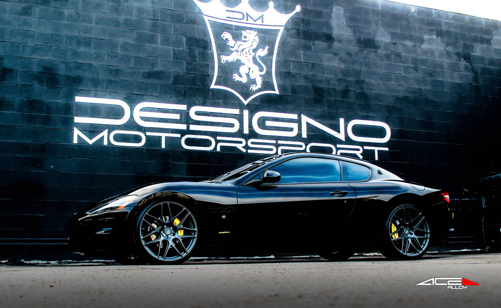 "20"" wheel Matte Mica Grey Mesh-7 D707 Genesis Coupe avail. Gray"