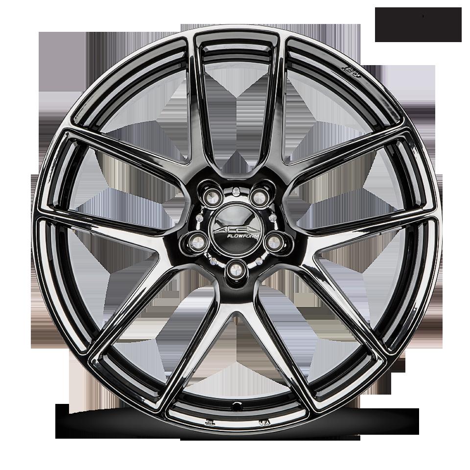 Acealloywheel Com Stagger Bmw Rims Custom Wheels Chrome