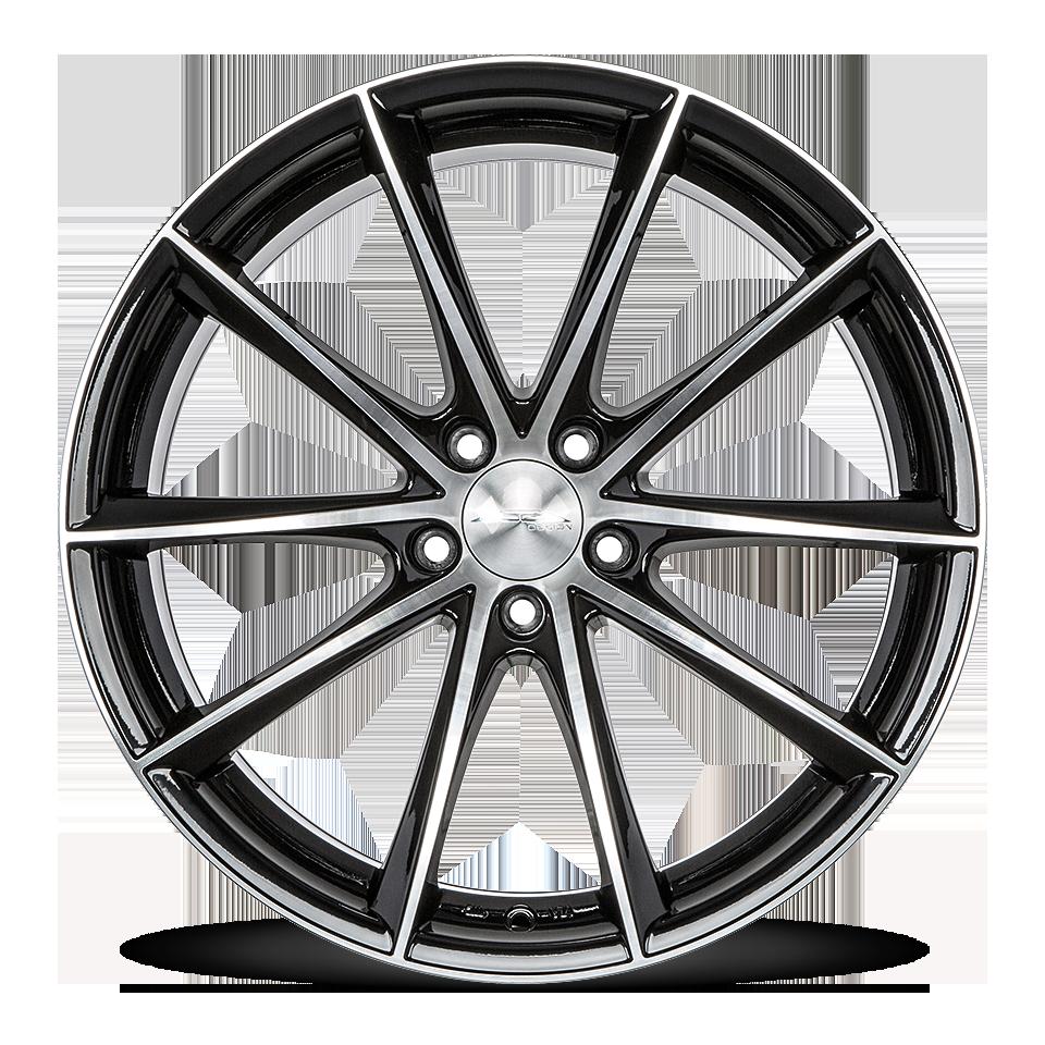 Acealloywheel Com Stagger Bmw Rims Custom Wheels Chrome Wheels