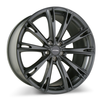 ASPIRE C915 Mica Grey wheels & rims