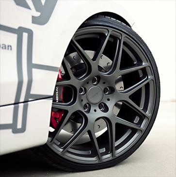 Ace Mesh 7 Wheel 1 Series M Stagger Wheels Bmw Rims